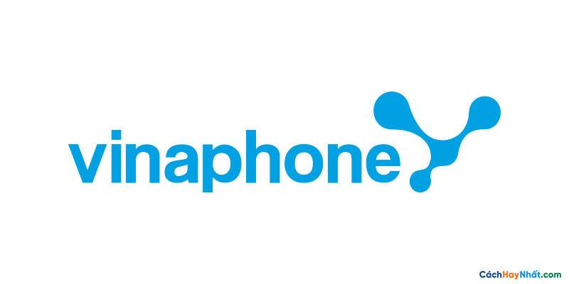 Logo Tổng công ty dịch vụ viễn thông VNPT – Vinaphone