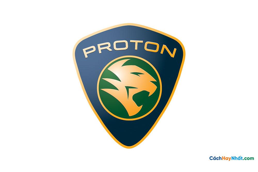 Logo Proton JPG