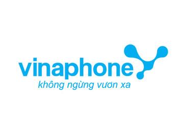 Bộ Logo Vinaphone Vector Full CDR AI PDF PNG SVG EPS JPG