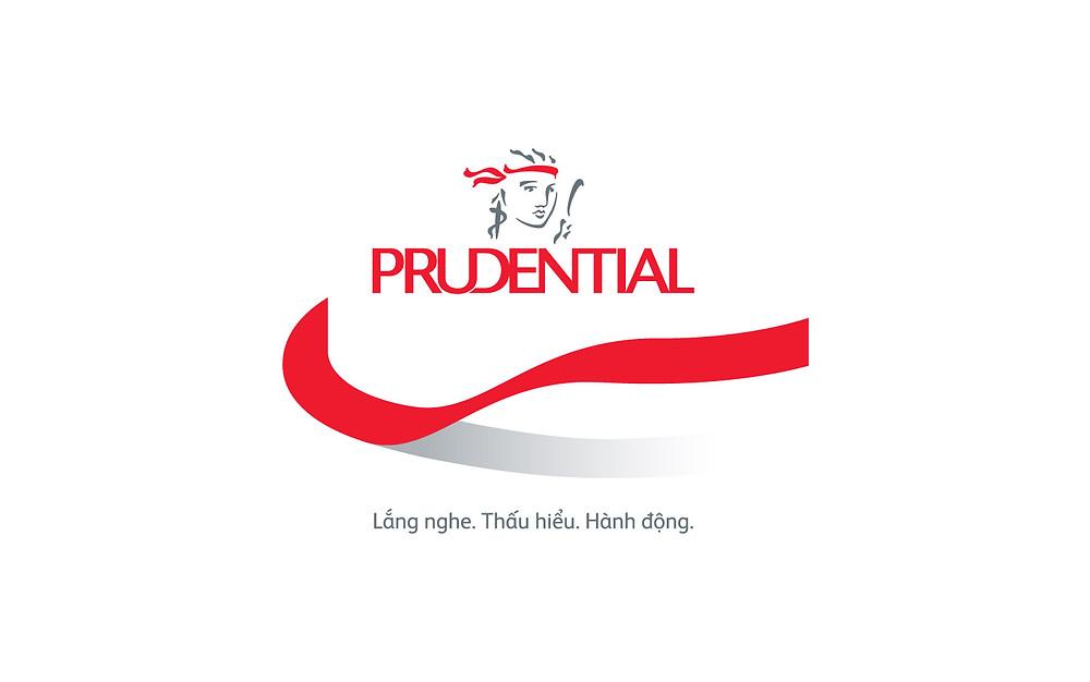 logo prudential jpg
