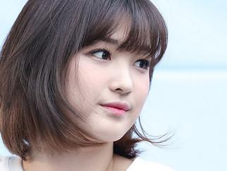 58 ảnh gái xinh Hàn Quốc làm hình nền PC laptop HD 2K