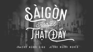 Free Font iCiel Outfitter Script and Fetridge Việt Hóa Tuyệt Đẹp Cho Thiết Kế
