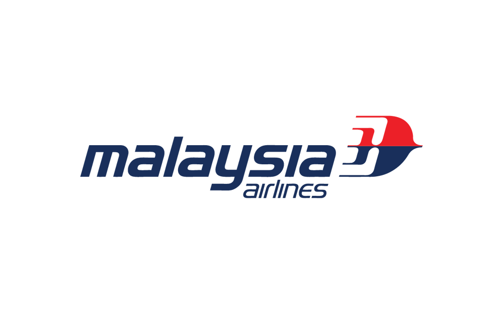 Logo Malaysia Airlines PNG