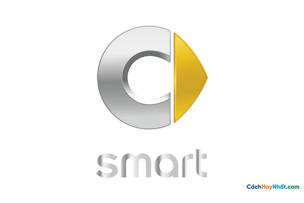 Logo Smart JPG