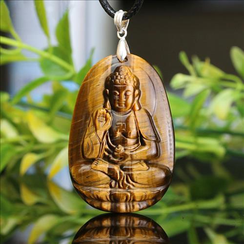 Phật bản mệnh A Di Đà cho tuổi Tuất
