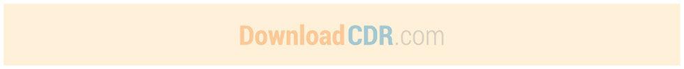 z-Theme-Download-CDR-01-02.jpg