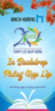 Banner-phong-hop-lop-01.jpg