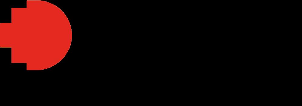 Logo Trường Đại học RMIT Việt Nam