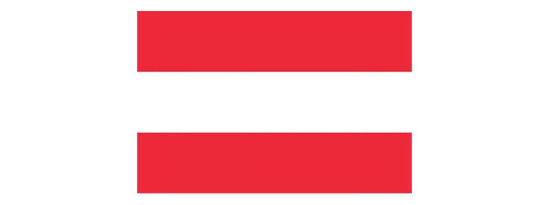 Quốc kỳ Áo