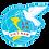 Thumbnail: Download Logo Hội Liên Hiệp Phụ Nữ (LHPN) Việt Nam Mới File Vector CDR AI PDF PN