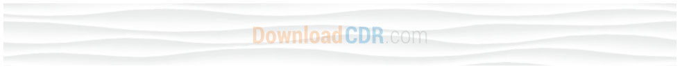 Theme-Download-CDR-01-8-1.jpg