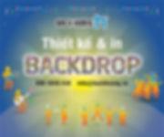 Backdrop-Backdrop-600x500.jpg
