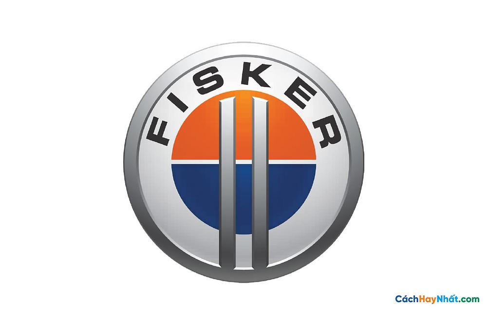 Logo Fisker JPG