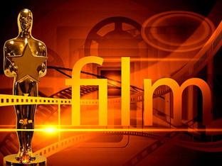 Top 10 diễn viên theo số giải Primetime Emmy đã giành được