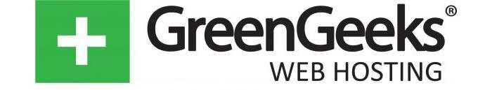 4. GreenGeeks