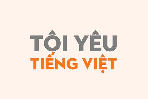 Download Font SVN-Neutraface 2 Việt Hóa Free