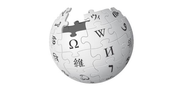 5. Wikipedia.org