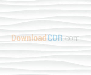 Theme-Download-CDR-336x280.jpg