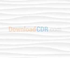 Theme-Download-CDR-336x280.jpg