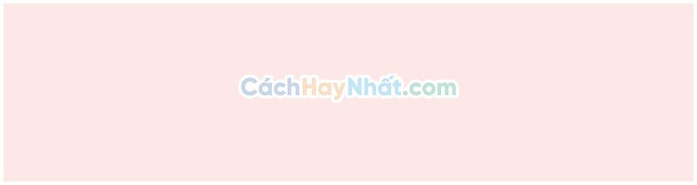 cach hay nhat banner-web-980x260
