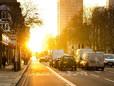 Top 10 thành phố ấm nhất Thế giới