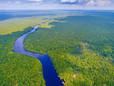Top 10 Dòng Sông Dài Nhất Thế Giới