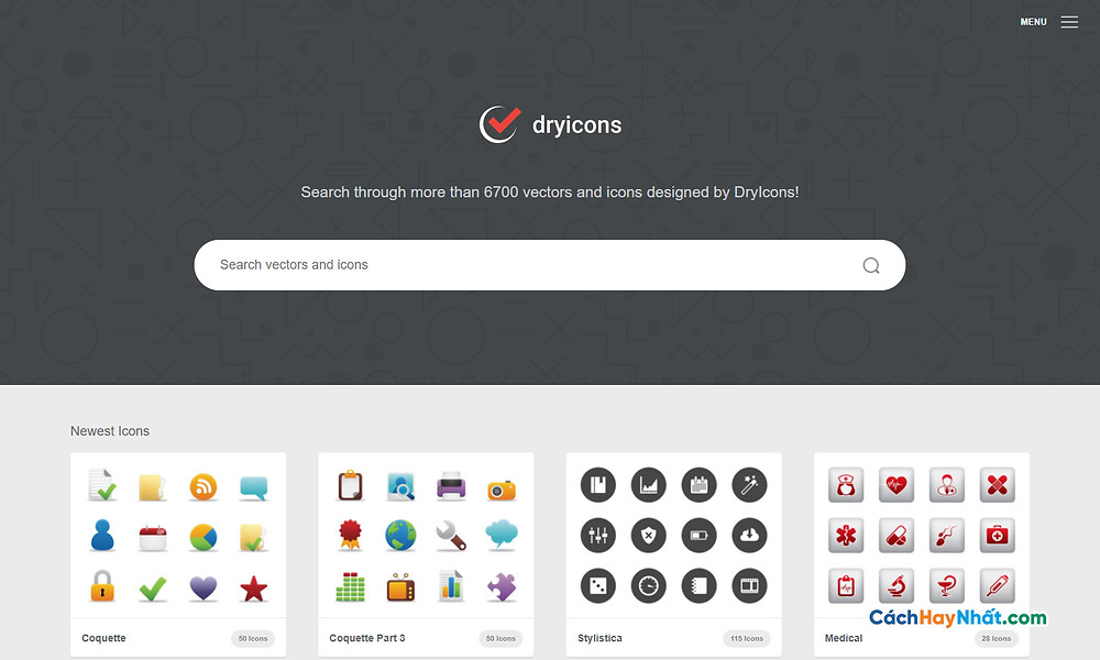 http://dryicons.com/