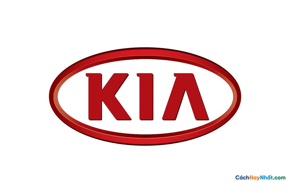 Logo KIA JPG