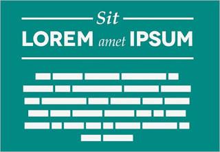 2. Xuất xứ của Lorem Ipsum