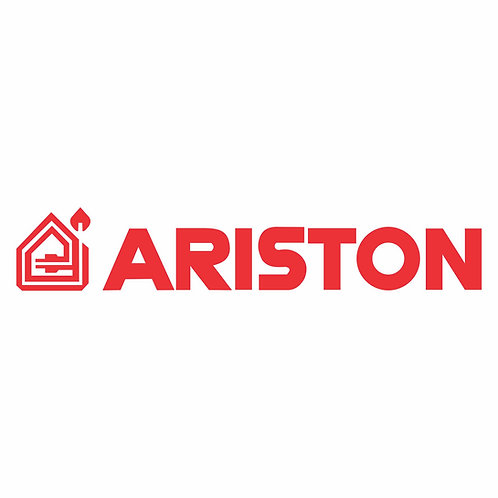 Ariston Logo Vector CDR Corel