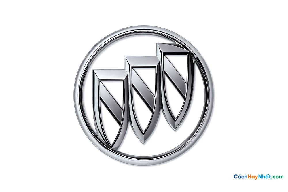 Logo Buick JPG