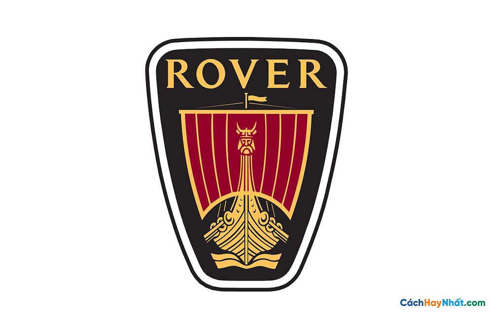 Logo Rover JPG