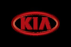 Logo KIA PNG