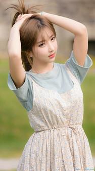 24-anh-nen-hot-girl-cuc-de-thuong_110153041.jpg