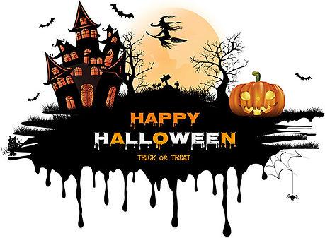 Halloween-03.jpg