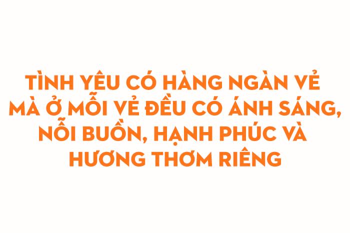 Font SVN-Neutraface 2 Việt Hóa