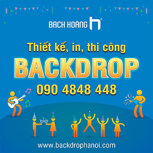backdrophanoi-600x600_02.jpg