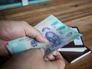 Những cách đơn giản để xóa nợ thẻ tín dụng của bạn
