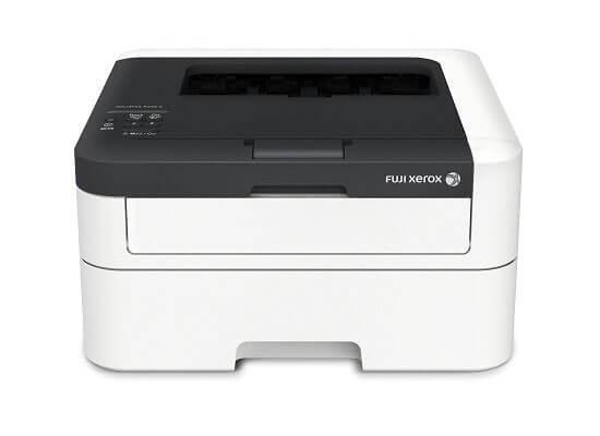 Máy In Máy in Fuji Xerox DocuPrint P225db