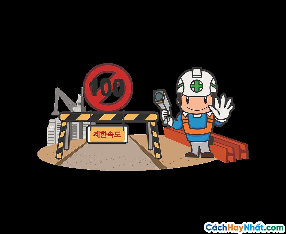 Free Vector labor safety - An Toàn Lao Động Ai PDF PNG 08