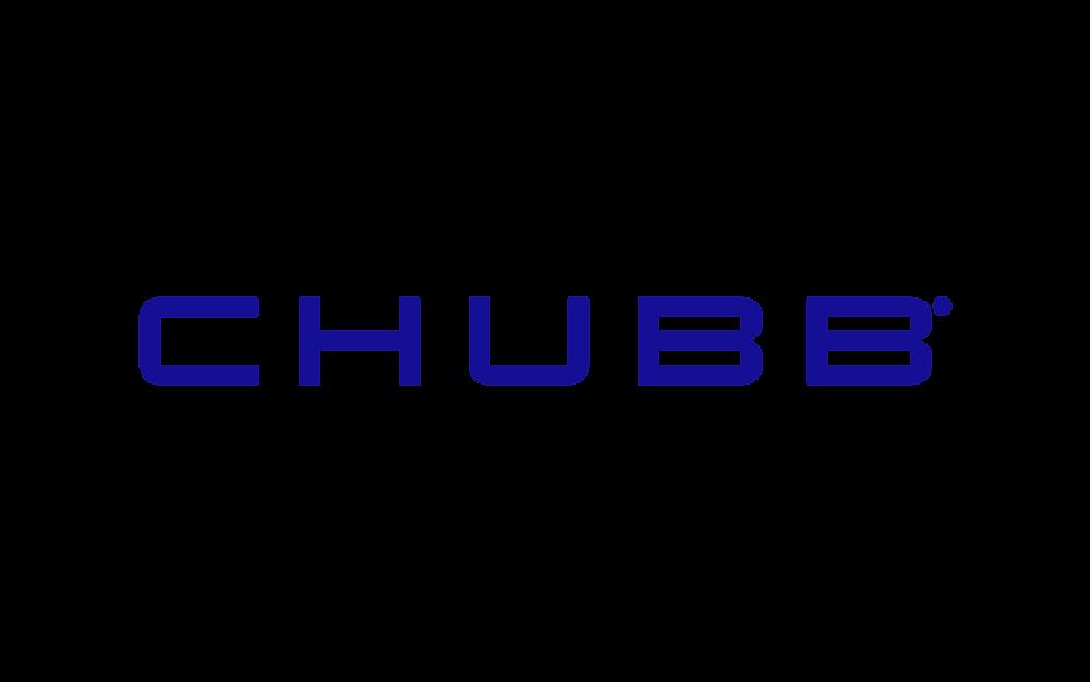 logo chubb png