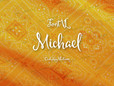 Download Font VL Michael Script Việt Hóa