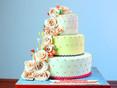 155+ hình ảnh bánh kem Sinh nhật đẹp và ý nghĩa nhất