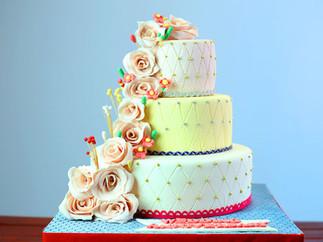 155+ hình ảnh bánh kem Chúc mừng Sinh nhật đẹp và ý nghĩa