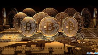 Bitcoin Là Gì? Hướng Dẫn Cho Người Mới Bắt Đầu
