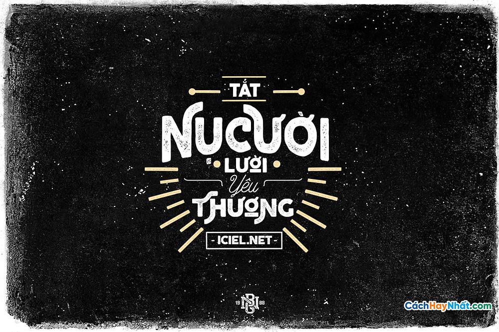 Font Chữ iCiel Brawls Việt hóa
