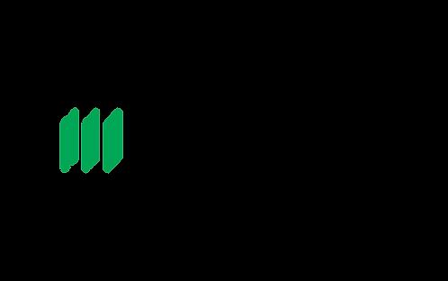 Logo Bảo Hiểm Manulife Vector CDR (Corel) AI (illustrator) PDF PNG