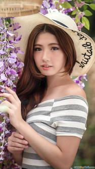 37-Hinh-nen-gai-xinh-hd (51).jpg