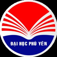 Logo Trường Đại học Phú Yên