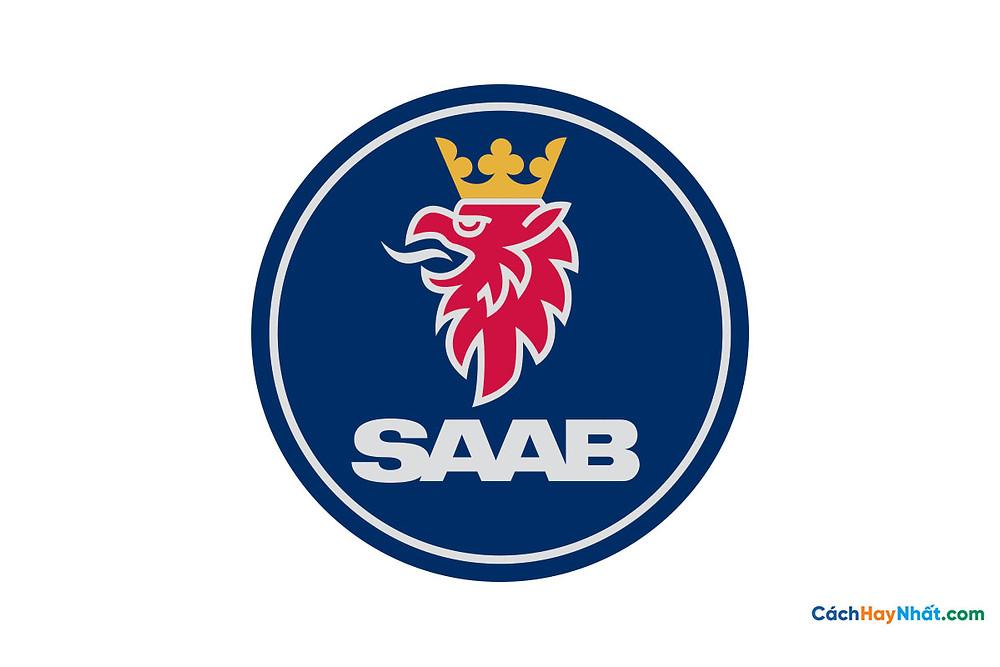 Logo Saab JPG